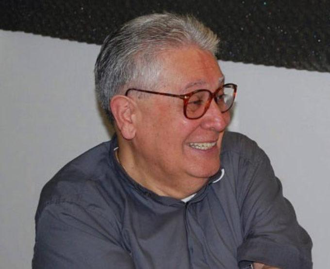 Velletri – Ricordo di Mons. Eugenio Gabrielli