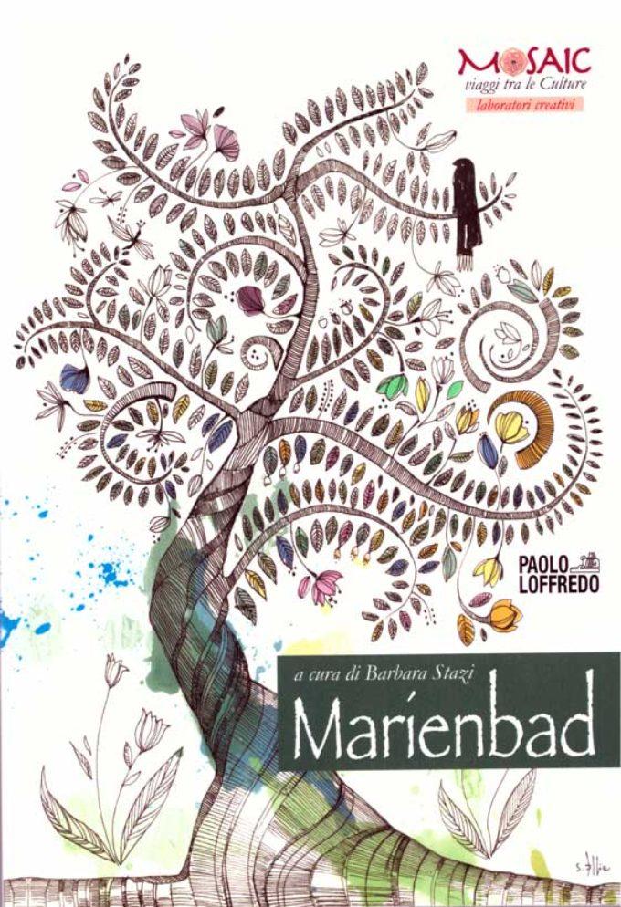 Marienbad, un libro di grande impatto umano