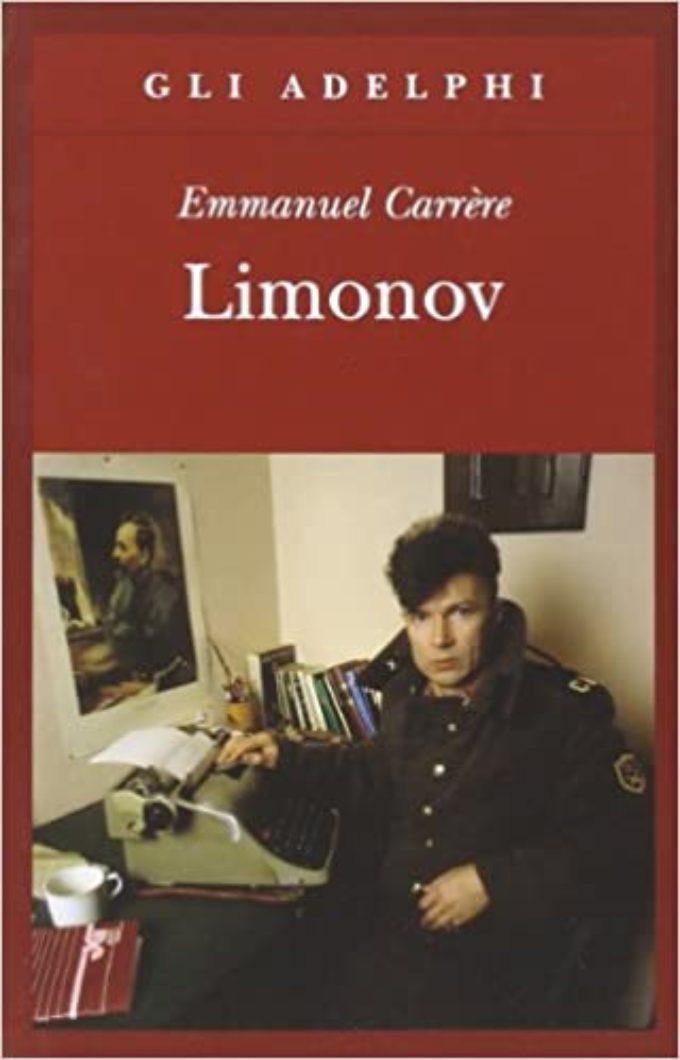 Scomparso la 'granata' Limonov, una vita tra dissidenza e letteratura