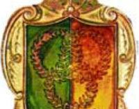 PALESTRINA – EMERGENZA CORONAVIRUS