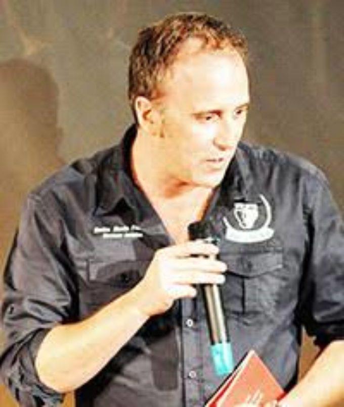 CHIUSURA DEL TEATRO CIVICO DI ROCCA DI PAPA PER L'EMERGENZA CORONAVIRUS