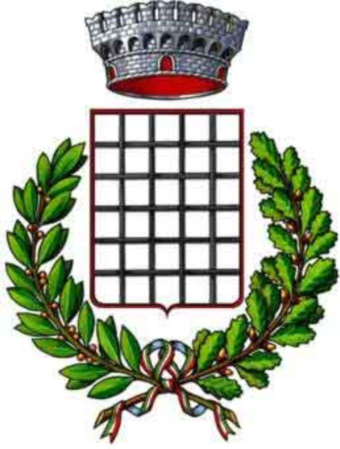 STOP COVID-19, ATTIVO IL SERVIZIO DI EMERGENZA PSICOLOGICO DEL DISTRETTO SOCIO-SANITARIO RM 6.1