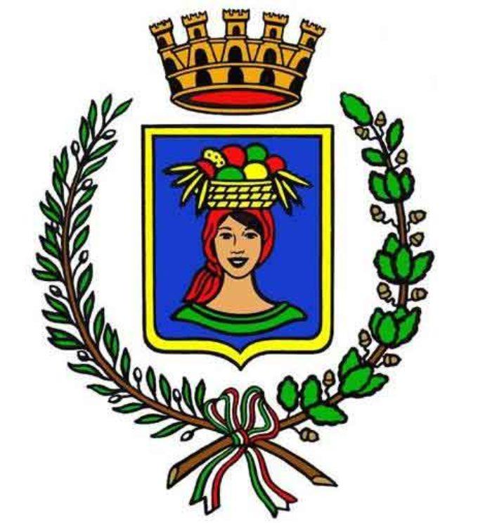 Servizi comunali a Pomezia, le disposizioni del Sindaco