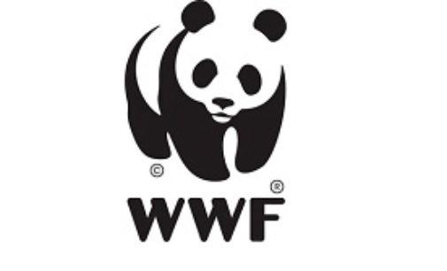 WWF AL SENATO: APPROVARE SUBITO LEGGE  PER AGRICOLTURA LIBERA DA PESTICIDI