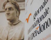 Giornata Internazionale del Perdono 2020 | Sabato 14 marzo @ Campidoglio | Una giornata dedicata alla riscoperta della profonda interconnessione tra Uomo e Natura