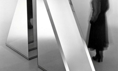 MACTE di Termoli | NANDA VIGO LIGHT PROJECT 2020 – fino al 16 maggio 2020