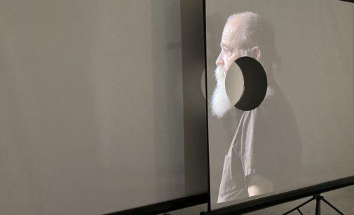 Casa degli Artisti   riapertura pomeridiana con la mostra Portrait #4 di Peter Welz   da martedì 10 marzo, Milano