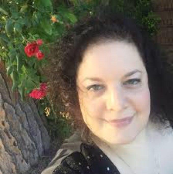 La scomparsa di Bruna Benelli: una perdita che ci addolora