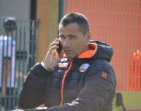 """Palestrina (calcio, Eccellenza), il ds Pistolesi: """"Aspettiamo gli eventi e programmeremo il futuro"""""""