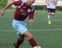 """Football Club Frascati (Under 17 prov.), il """"fedelissimo"""" Pagano: """"E' un piacere lavorare con questo staff"""""""