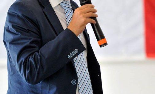 """Il Frascati Scherma e la fase 2. Molinari: """"Pronti a riospitare i nostri atleti di interesse nazionale"""""""