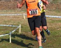 Non molliamo, torneremo a correre nella vita e nello sport