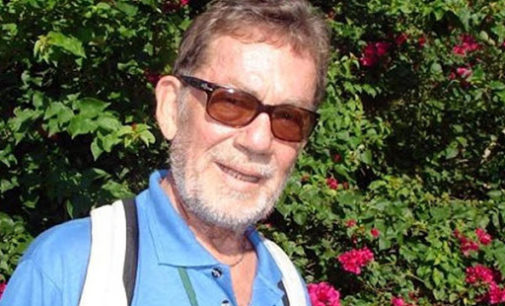 RITRATTI IN CONTROLUCE, 2006 – Fulvio Grimaldi: L'informazione fuori prig(g)ione