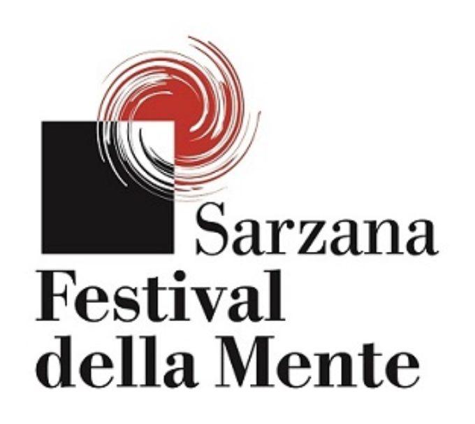 #iorestoacasa – Il Festival della Mente lancia l'iniziativa #lamenteviaggia