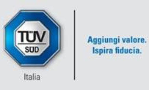 TÜV Italia | Sicurezza alimentare e sicurezza ambientale: due facce della stessa medaglia