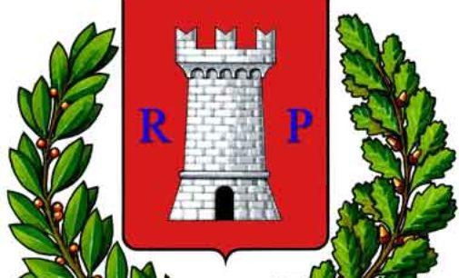 #RoccadiPapa #Emergenza #Covid19