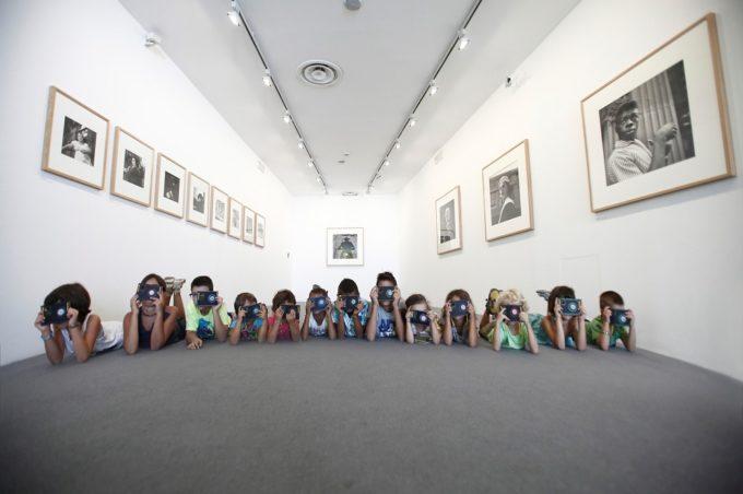 #iorestoacasa   Diario della quarantena – MAN_Museo d'Arte Provincia di Nuoro