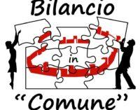 EMERGENZA CORONAVIRUS – L'IMPATTO DELLA CRISI SUI BILANCI DEI COMUNI