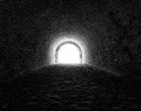 CORONAVIRUS AD ALBANO – PREPARARSI PER L'USCITA DAL TUNNEL