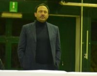 """Volley Club Frascati, Musetti: """"Fase 2? Se ci danno l'ok dal 18 maggio saremo pronti a ripartire"""""""