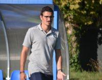 Football Club Frascati, Marcelli ha partecipato alla riunione on line per la Scuola calcio d'Elite