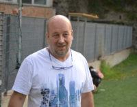 """Football Club Frascati: Lopapa, Bottos e Rodo """"danno spettacolo"""" sulla pagina Facebook ufficiale"""
