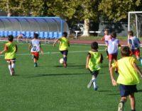 """Football Club Frascati, Laureti e Marcelli: """"Fase 2 nel calcio? Attendiamo protocollo della Figc"""""""