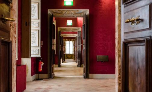 I musei civici di Macerata riaprono il 30 maggio e gratis per tutti