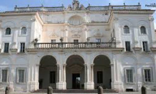 All'Accademia Vivarium novum: l'attualità della storia e delle lingue antiche