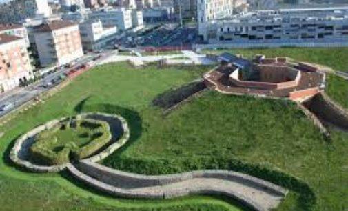 PAV – Parco Arte Vivente, Torino | A partire da martedì 2 giugno 2020 il PAV riapre il suo parco ricco di installazioni d'arte