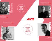 World Industrial Design Day – 29 GIUGNO 2020