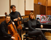 Le musiche per le commedie all'italiana di Age & Scarpelli,