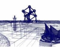 Webdoc made in UniTo selezionato dalla US Library of Congress come materiale Internet di interesse storico