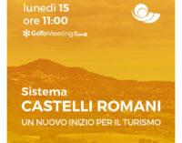 Castelli Romani: un nuovo inizio per il turismo