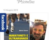 Come migliorare la performance e spunti dal libro Maratoneti e ultrarunner