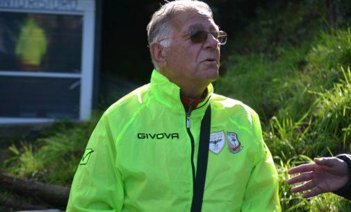 """Football Club Frascati, il direttore generale Di Carlo: """"L'agonistica? Un bilancio soddisfacente"""""""