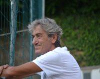 """Football Club Frascati, il consulente tecnico Paolo Pochesci: """"Ora la società si è strutturata"""""""