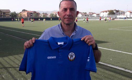 Marco Conti confermato Responsabile del settore giovanile agonistico