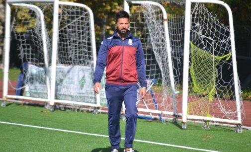 """Football Club Frascati, Ricci è il neo ds del settore giovanile agonistico: """"Una bella opportunità"""""""