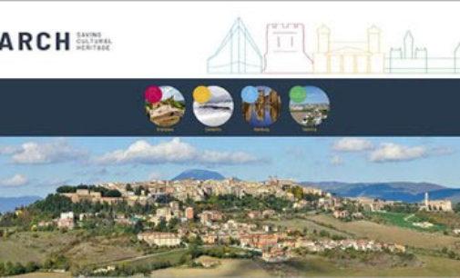 Terremoti: ENEA, INGV, Università e Comune di Camerino si alleano