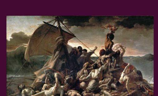 """È disponibile l'ultimo libro di Armando Guidoni: """"Verso il cambiamento"""""""