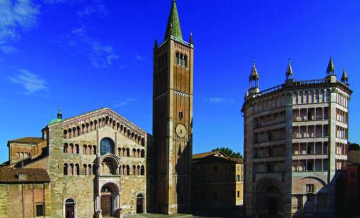Le novità di Parma2020+21: piattaforma, app e tanto altro