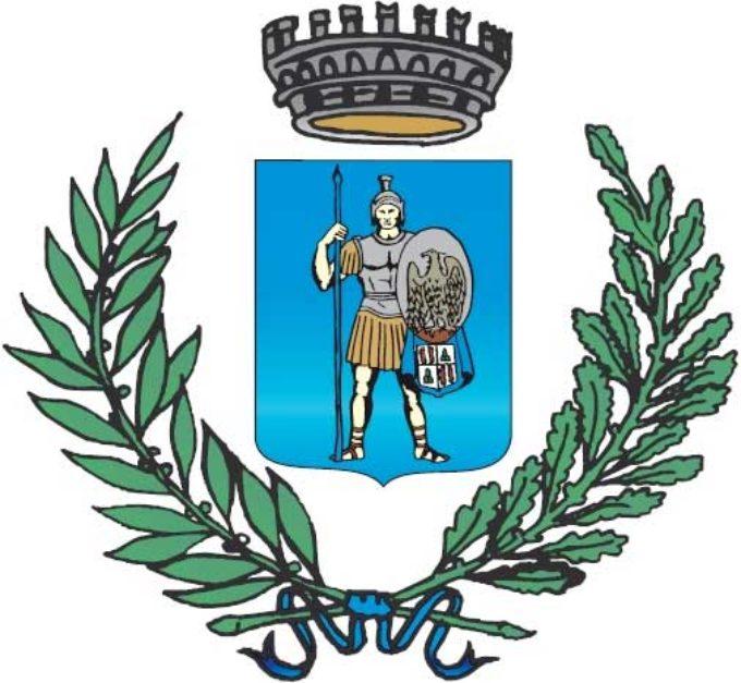 """Alberto Latini, è il nuovo presidente l'assemblea del Consorzio """"I Castelli della Sapienza"""""""