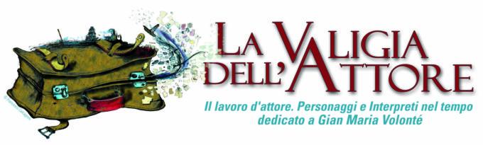 LA VALIGIA DELL'ATTORE 2020 (27 luglio – 1 agosto) – FORTEZZA I COLMI  – Isola di La Maddalena (SS), Sardegna