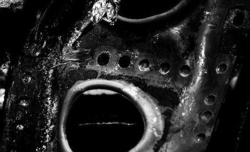 Nino Migliori. Stragedia | La mostra per il 40° anniversario della Strage di Ustica