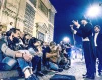 Arrivano i Pet Tour Experience, visite guidate teatralizzate al bestiario storico e artistico di Roma