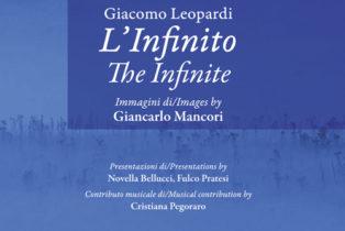 L'Infinito. Immagini di Giancarlo Mancori