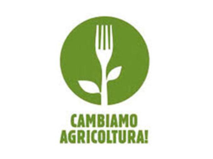 FUTURO DELLA POLITICA AGRICOLA COMUNE