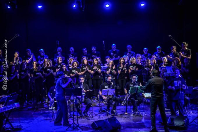 Shakespeare X 2 e Rock Symphony: musica e commedia  all'anfiteatro romano di Sutri per Teatri di Pietra