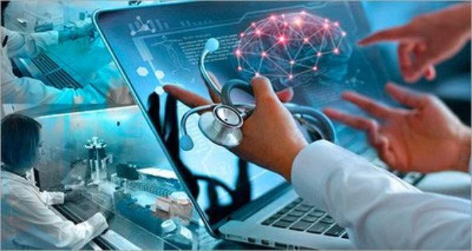 Ricerca: brevetto ENEA per la cura dei tumori pediatrici